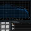 【作曲】BPMを一個掘り下げてリズム作りに生かしてみる【DTM】