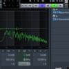 録音されたオーディオの「プツッ」というノイズを一発で除去する方法